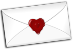 contatti-cuore