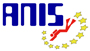 micro-logo-anis