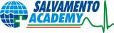 micro-logo-salvamento-academy